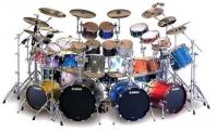 <h5>Schlagzeug</h5><p>Schlaginstrument</p>