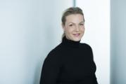 <h5>Gina Kern, MSE Vorstand</h5>