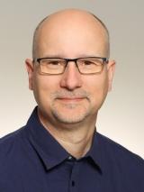 <h5>Marcel Livers, MSE Vorstand</h5>