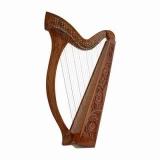 <h5>Keltische Harfe</h5>