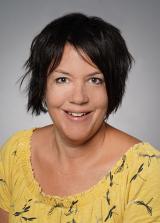 <h5>Katja Karrer, MSE Vorstand</h5>